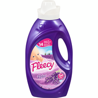 Liquid Fabric Softener, Aroma Therapy Relax