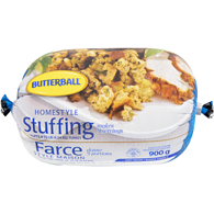Homestyle Stuffing