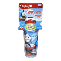 9oz Spout Cup, Thomas