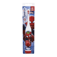Kid's Toothbrush, Spider-Man