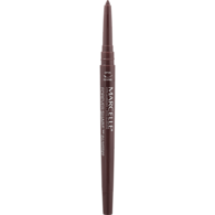 Forever Sharp Eyebrow Liner, Medium Brown