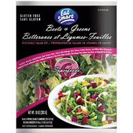 Beets & Greens Salad Kit