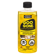 Goo Gone Cleaner
