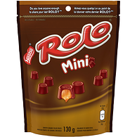 Rolo Mini Cello