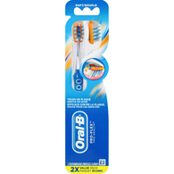 Clinical Pro-Flex Toothbrush