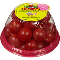 Glory Cherry Tomatoes
