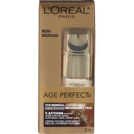 Age Perfect, Cell Renew Eye Cream