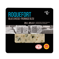 Roquefort Blue Cheese