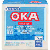 Oka Light