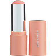 Blush Stick , Peach Dream