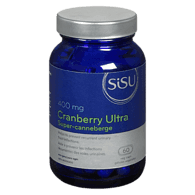 Cranberry Ultra One a Day