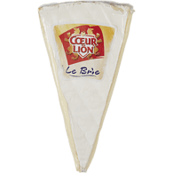 Grand Export Brie Cheese