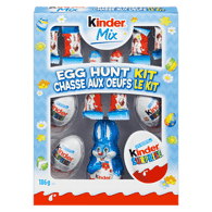 Egg Hunt Kit, Classic