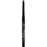 Longlasting Eye Pencil
