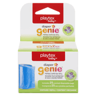 Diaper Genie Portable Bag Dispenser