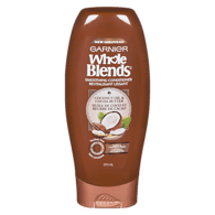 Revitalisant Whole Blends huile de coco et beurre de cacao