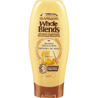 Revitalisant Whole Blends trésors de miel