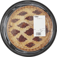 Cherry Pie lattice