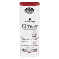 Ultimate Diamond Colour Conditioner