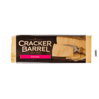 Cracker Barrel Gouda