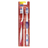 Level Soft Tooth Brush
