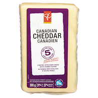 Coloured Cheddar, Aged 4 Years