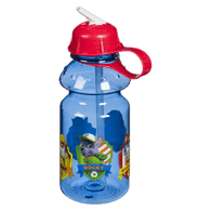 Paw Patrol 14oz Tritan Bottle