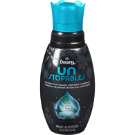 Unstopables Fresh Premium Scent Booster