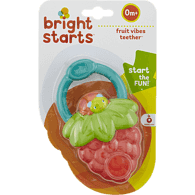 Fruit Vibes Teether