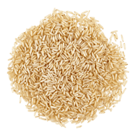 Sprouted Long Grain Rice