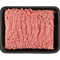 Medium Ground Beef