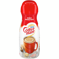 Coffee-Mate, Double Double