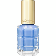 Colour Rich Nail Oil, Monsieur Bleu 671