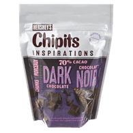 Chipits, Dark Chocolate