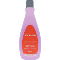 Nail Polish Remover, Regular