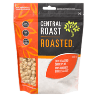 Roasted Chick Pea Blend