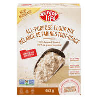 Enjoy Life All Purpose Flour