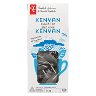 Kenyan Black Tea, Loose Leaf