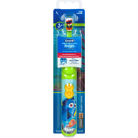 Prohealth Stages Powered Toothbrush, Finding Dory