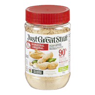 Betty Lou's Organic Powder Peanut Butter