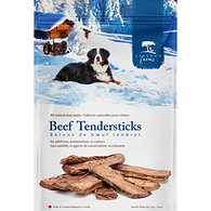 Beef Tendersticks