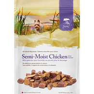 Semi Moist Chicken