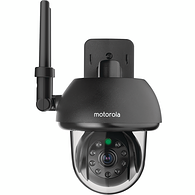 Outdoor Wifi Video Camera