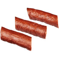 Sikorski Garlic Sausages