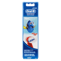 Dory Brush Refill