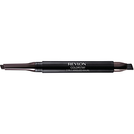 Colorstay 2 in 1 Angled Kajal Eyeliner 102 Fig