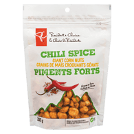 Chili Spice Giant Corn Nuts
