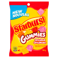 Original Gummies Candy