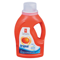 Original Active Stain Release Laundry Detergent