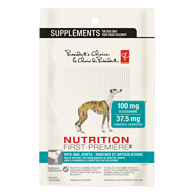 Nutrition First Hip Joint Supplements, Dog